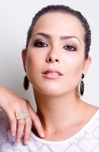 Jóias- Paola Trindade